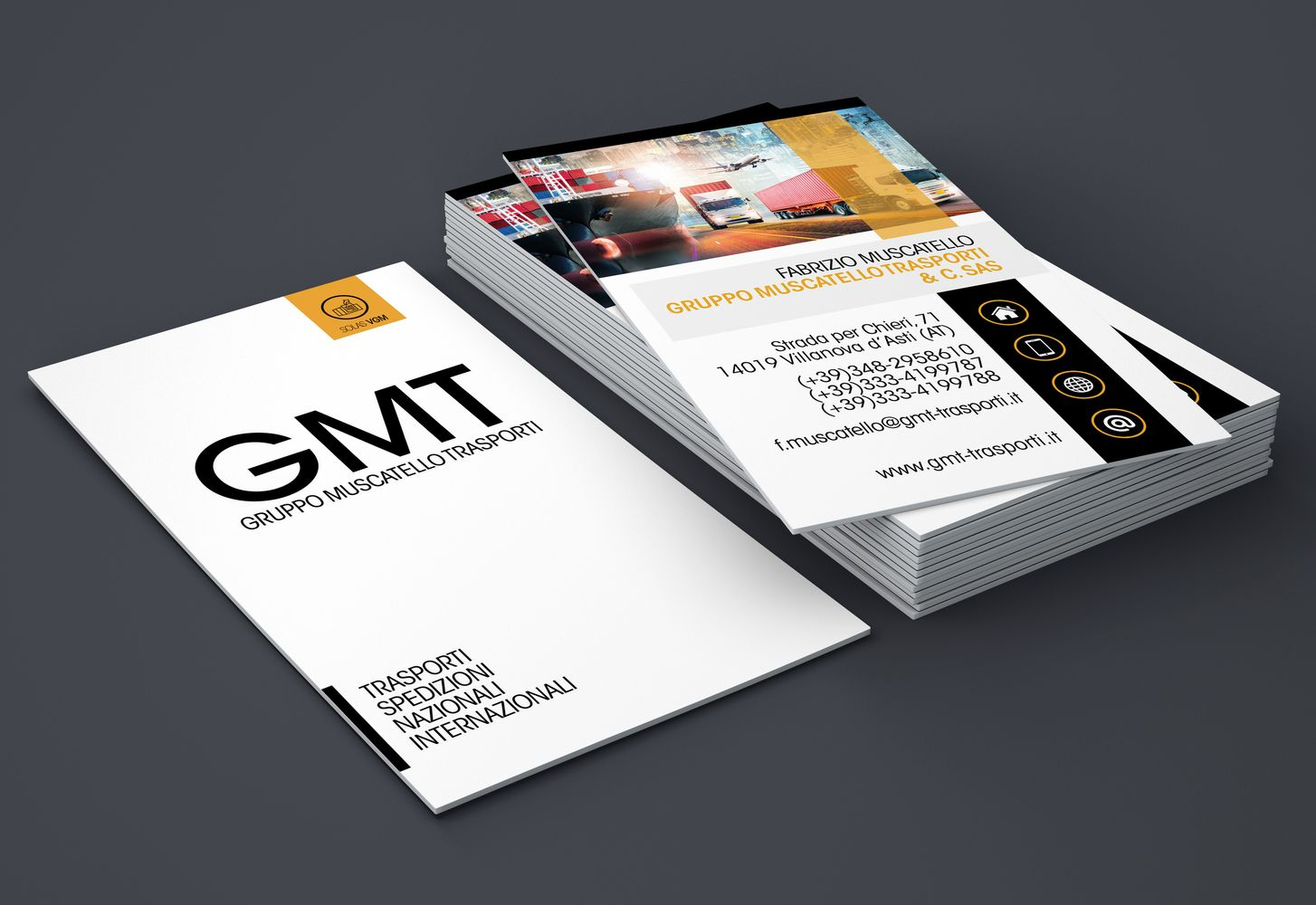 BSide_GMT_BusinessCard