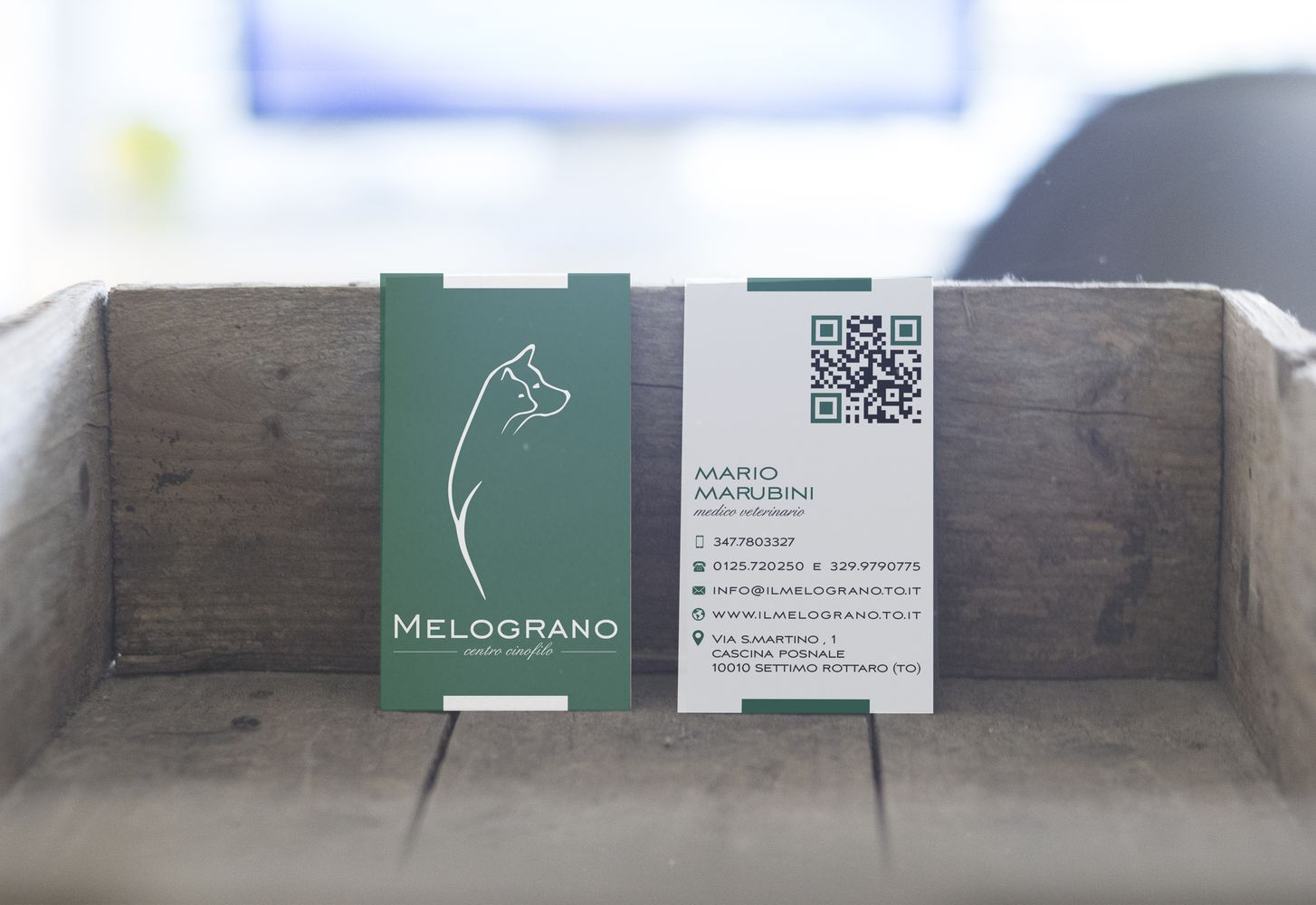 MELOGRANO_MockUp_01
