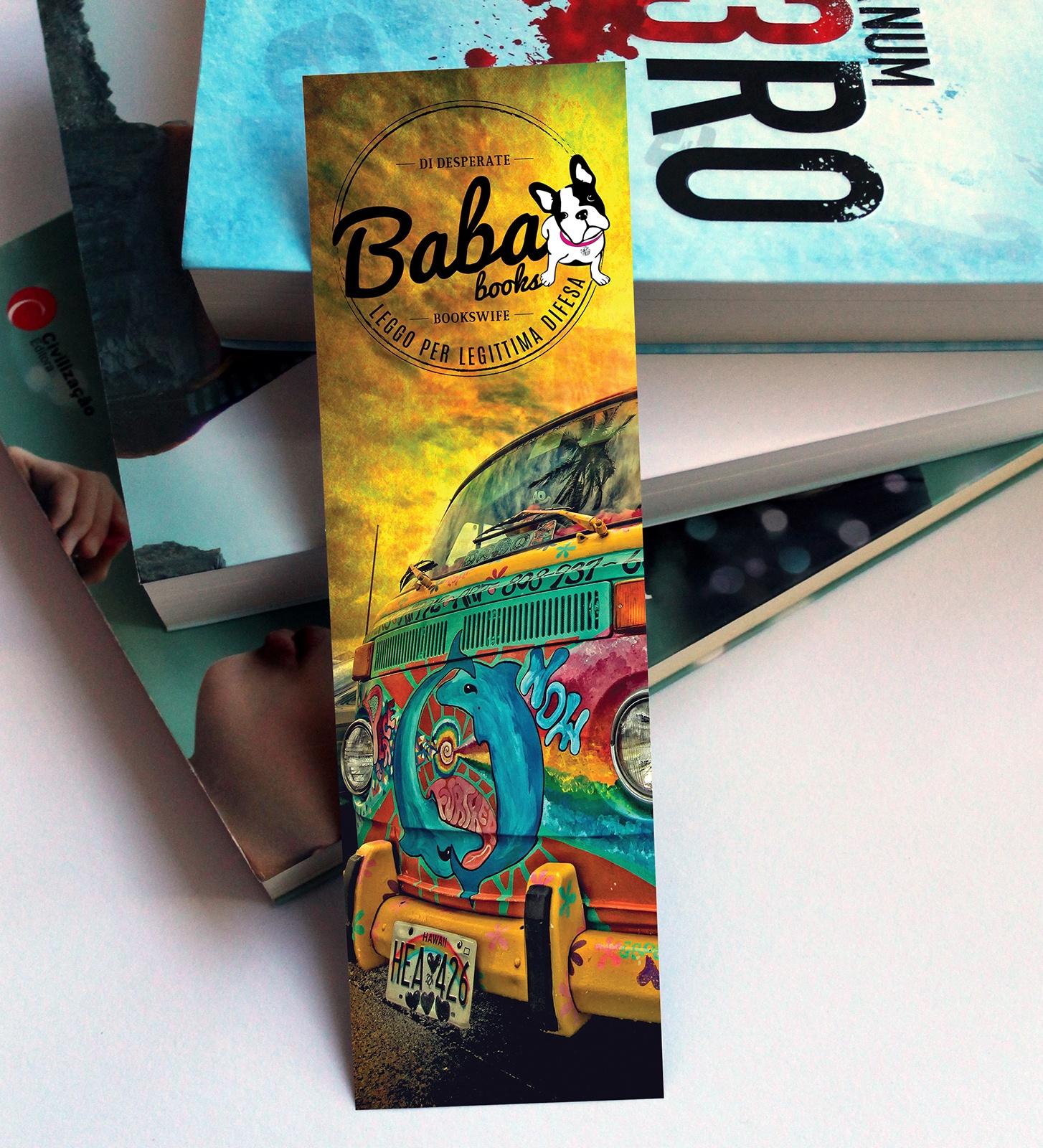 BSide_Portfolio_Baba_01