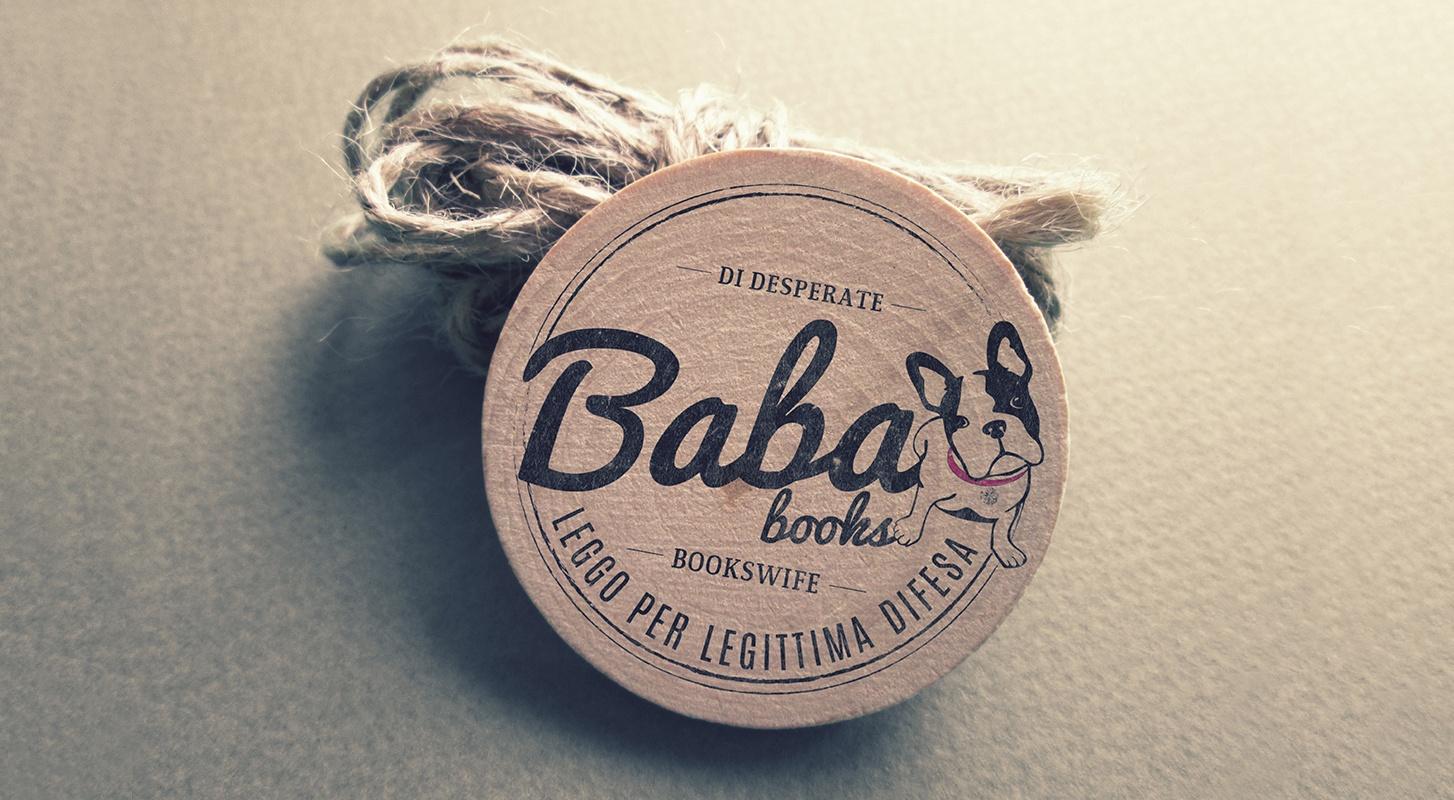 BSide_Portfolio_Baba_04
