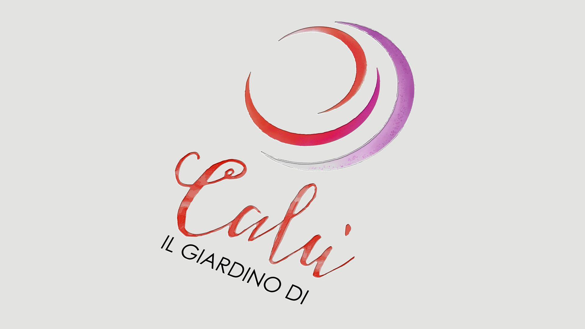 BSide_Portfolio_Calù