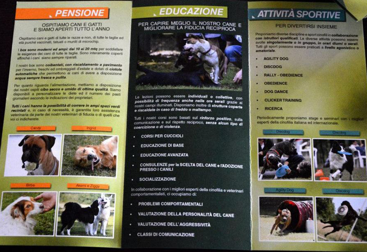 BSide_Portfolio_IlMelograno_08