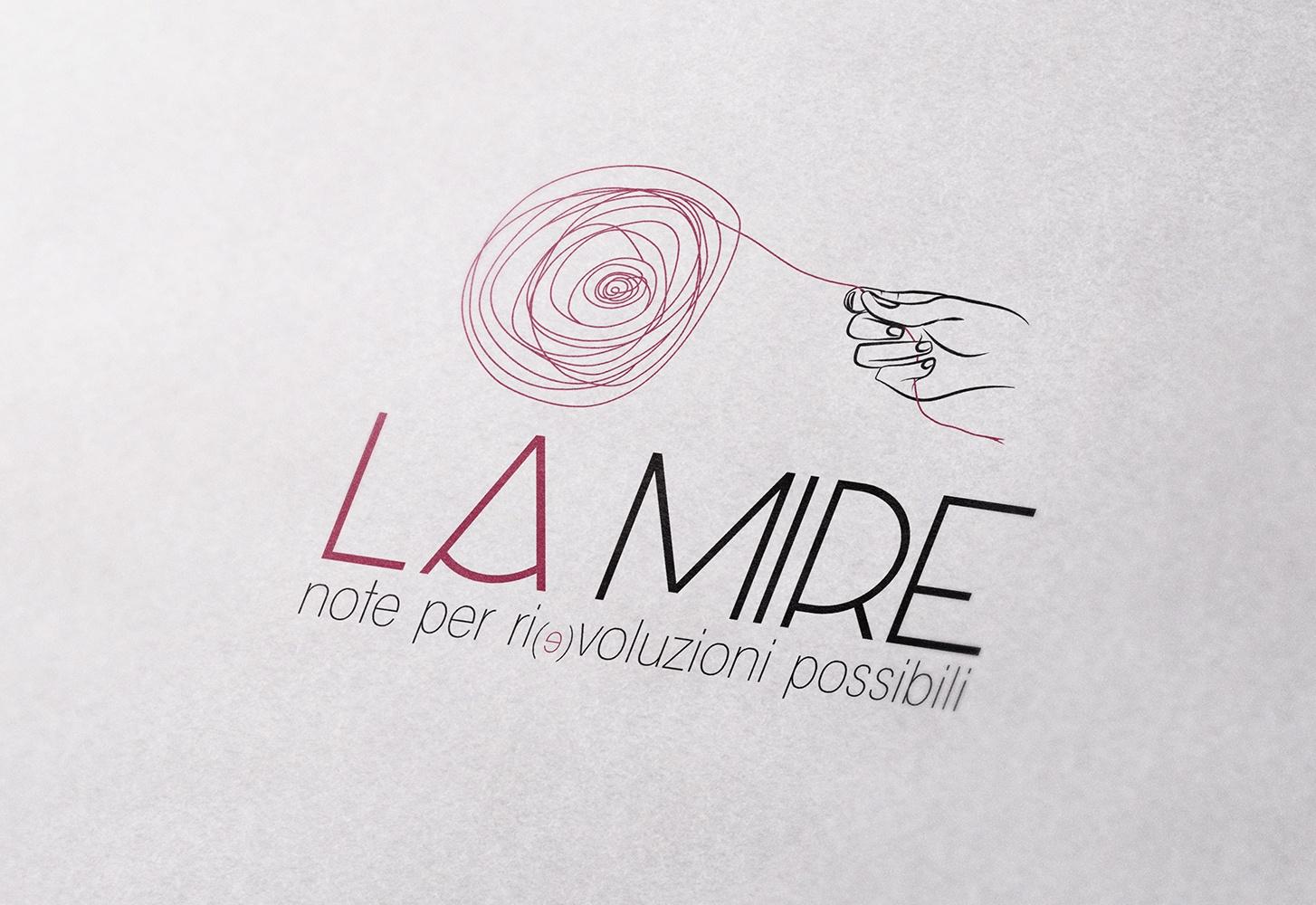 BSide_Portfolio_LAMIRE