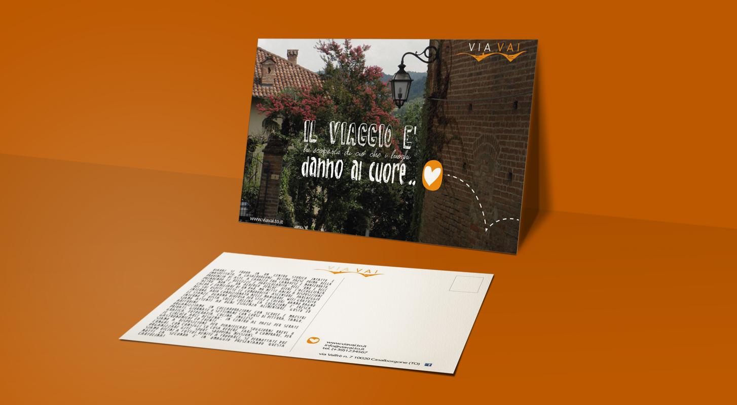 BSide_Porfolio_Viavai_Cartolina