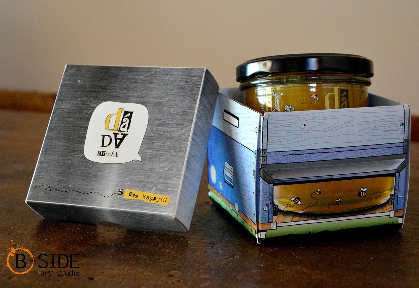 BSide_Portfolio_Dada_Box