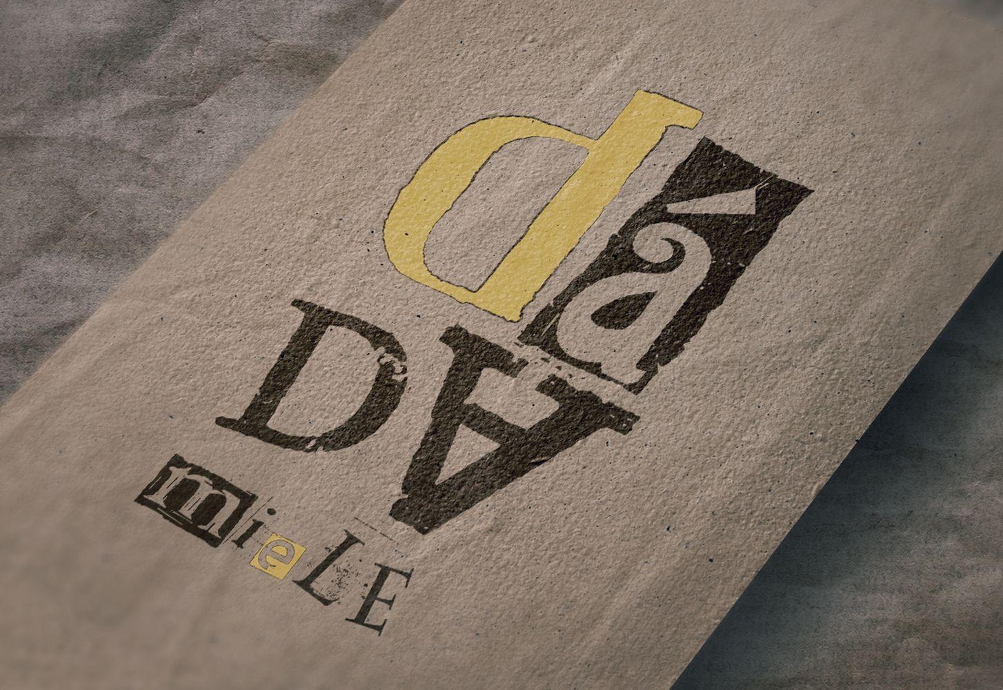 BSide_Portfolio_Dada_Logo