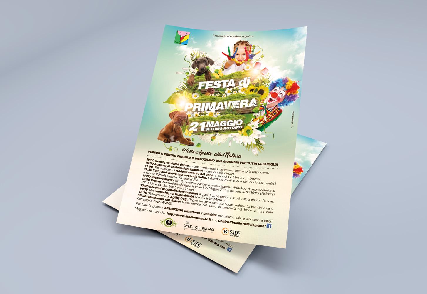 BSide_Portfolio_FestadiPrimavera_Flyer