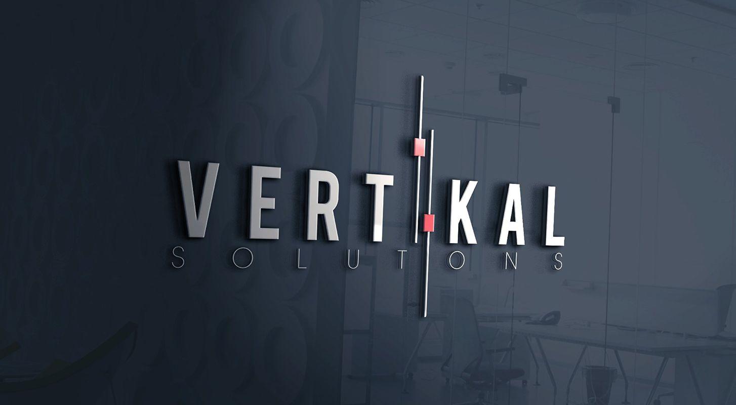 BSide_VertikalSolutions_Logo