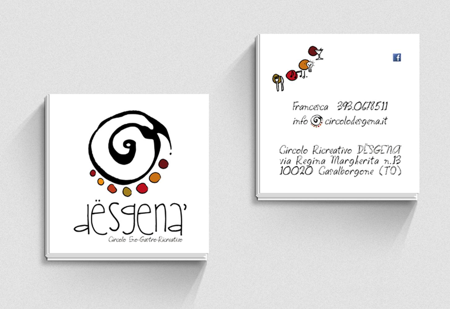 Desgenà_BusinessCard