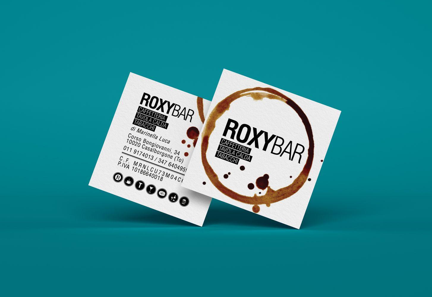 BSide_Logo_RoxyBar