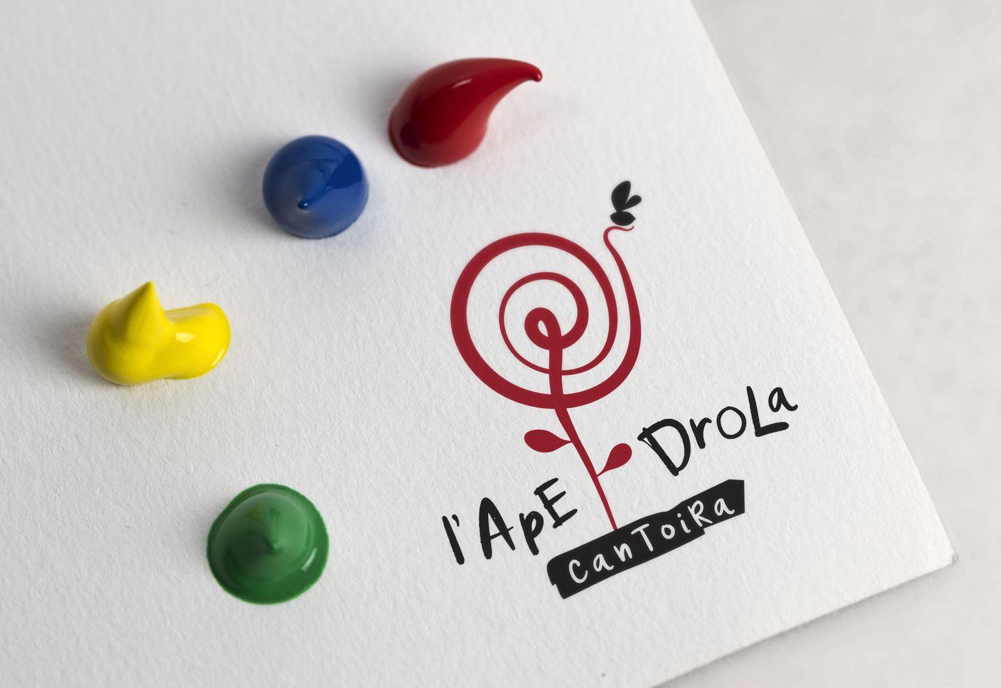 BSide_Portfolio_Logo_ApeDrola