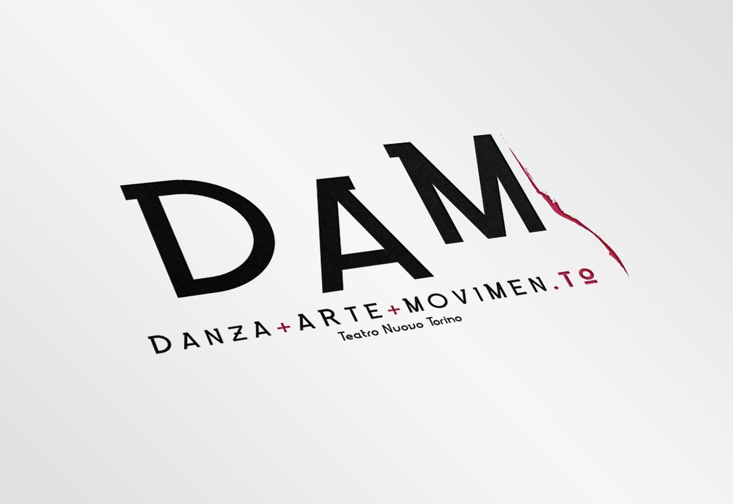 BSide_Portfolio_Logo_Dam