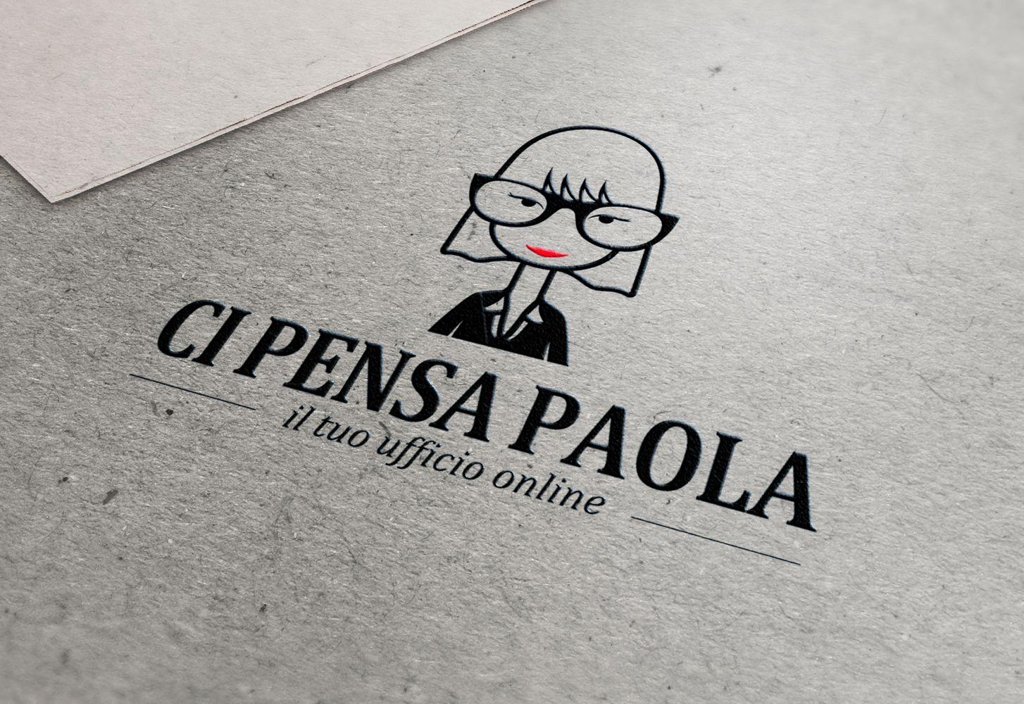 BSide_Portfolio_Logo_Paola