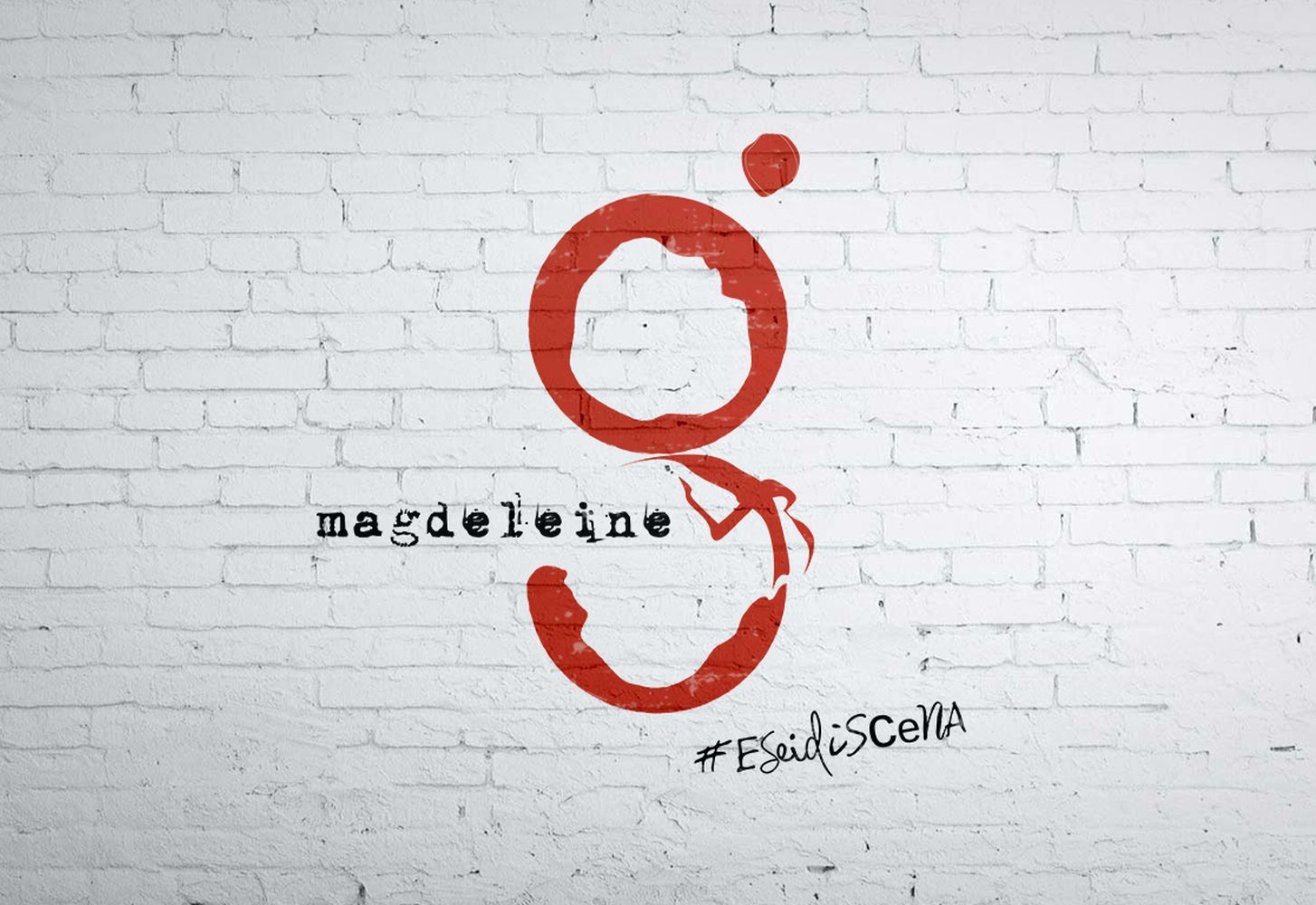 BSide_portfolio_Logo_Magdeleine