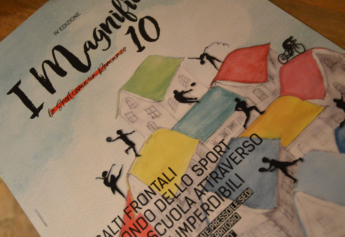 Magdeleine_G_portfolio_05
