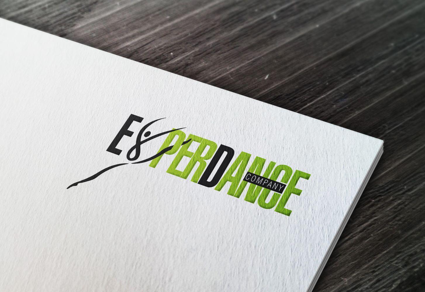 BSide_LogoCompany_Oltredanza