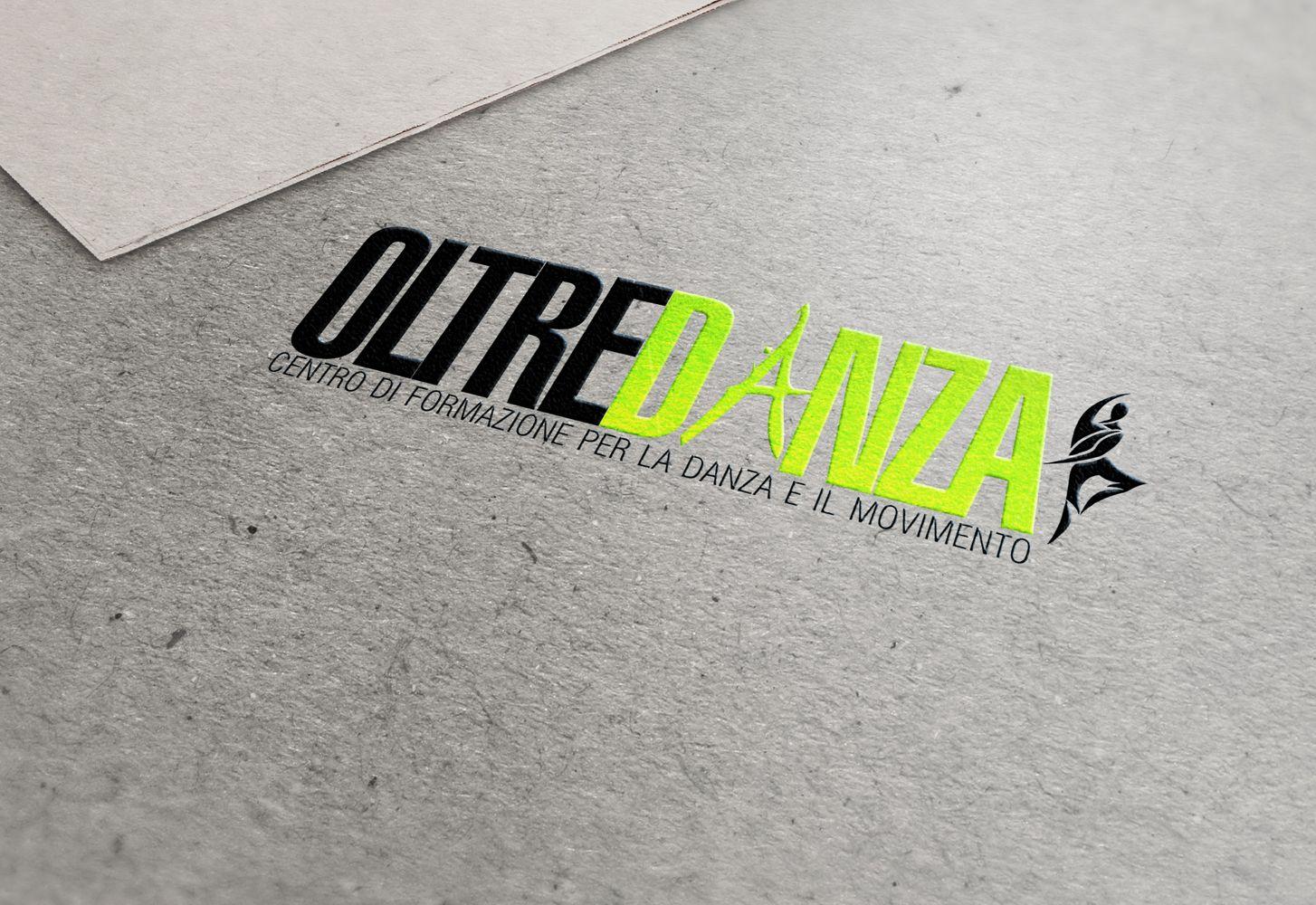 BSide_Logo_Oltredanza