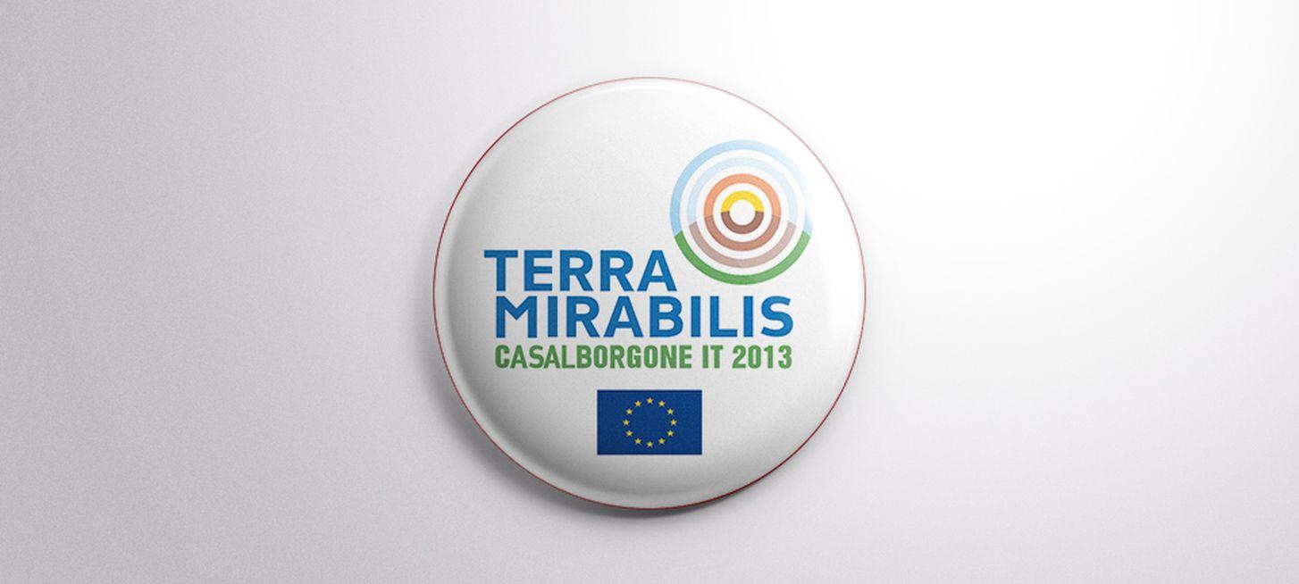 BSide_TerraMirabilis_spilla