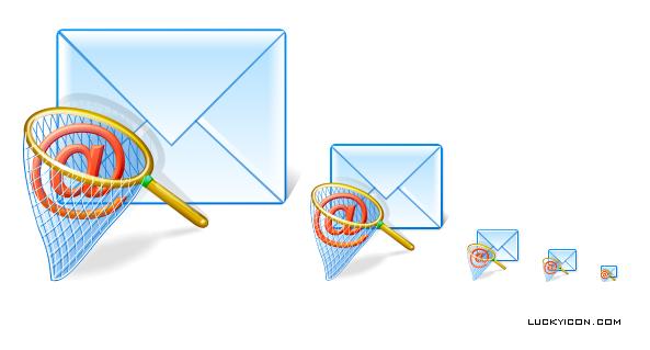 BSide riconoscere una mail vera da un attacco phishing